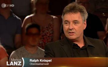 Ralph Knispel (2019)