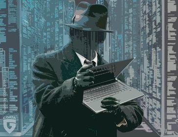 Bild: G Data Software AG