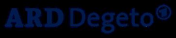 Die Degeto Film GmbH (kurz Degeto, auch ARD Degeto) ist die gemeinsame Filmeinkaufsorganisation der ARD. Sie hat ihren Sitz in Frankfurt am Main auf einem Nebengelände des hr und beschäftigt 73 Mitarbeiter. Ihre Gesellschafter sind die Landesrundfunkanstalten der ARD und deren Werbetöchter.