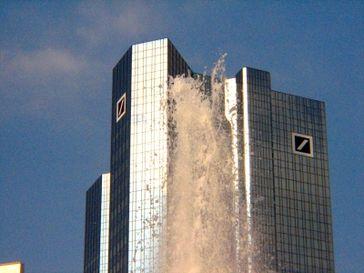Bild: Terramara / pixelio.de