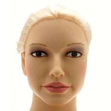 NMC Ltd Kimmi Lovecok Love Doll