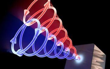 "Bild: Screenshot Internetseite: ""https://cdn.wetransfer.net/"" / Eigenes Werk"