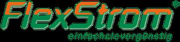 Flexstrom AG Logo