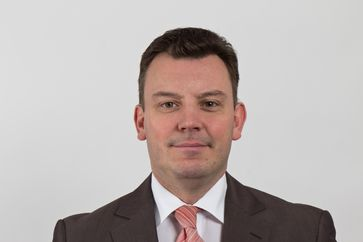 André Schröder, 2012
