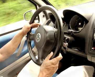 Bild: www.helenesouza.com / pixelio.de