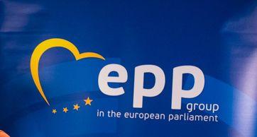 Europäische Volkspartei