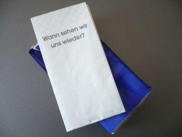 Bild: Jeger / pixelio.de