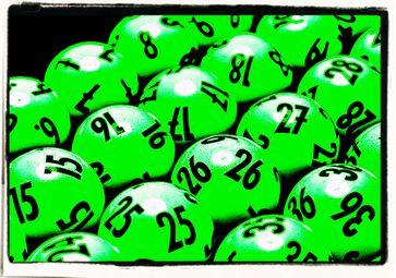 Toto Lotto (Symbolbild)