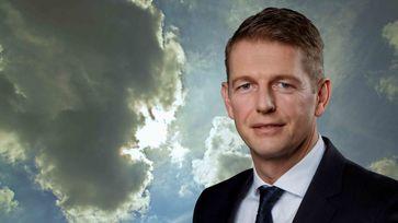 Karsten Hilse (2018)