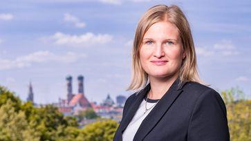 Katrin Ebner-Steiner (2019)