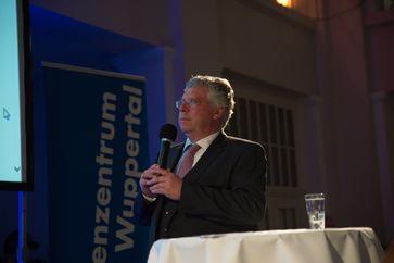 Jürgen Hardt (2017)
