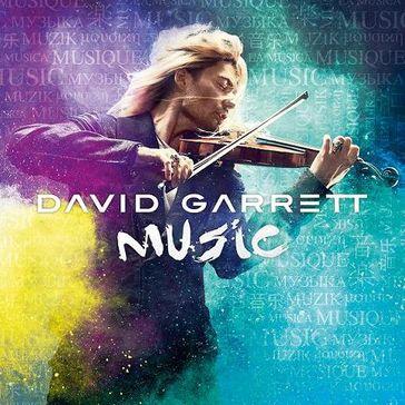 Bild: UNIVERSAL MUSIC GMBH