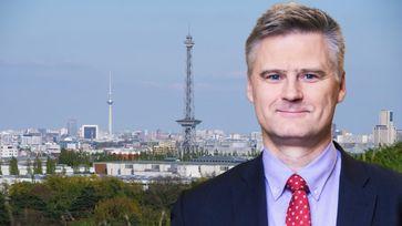 Christian Buchholz (2019)