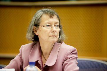 Evelyne Gebhardt (2017)