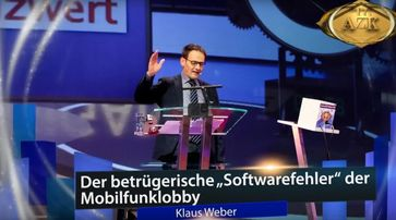 Klaus Weber (2020)
