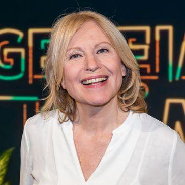 Maren Kroymann (2018)