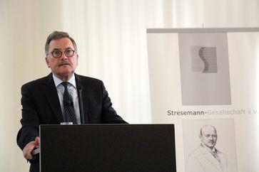 Jürgen Stark (2013)