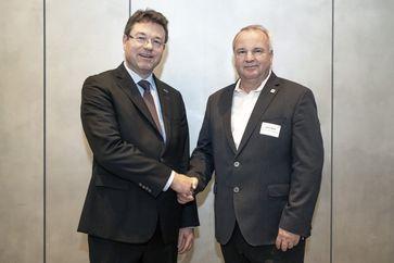 """Bild: """"obs/Arbeitgeberverband HessenChemie/Arne Landwehr"""""""