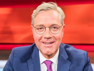 Norbert Röttgen (2019)