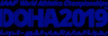 Leichtathletik Weltmeisterschaften 2019