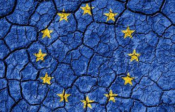 Europa am Ende?