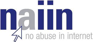 naiin-Logo