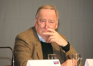 Alexander Gauland (2014)