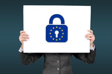 "Europäischer Datenschutztag: Section Control in der Kritik  Bild: ""obs/CODUKA GmbH/k.A."""