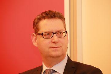 Thorsten Schäfer-Gümbel Bild: blu-news.org, on Flickr CC BY-SA 2.0