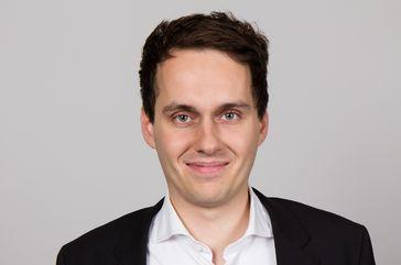 Sven-Christian Kindler (2014)