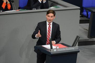 Sebastian Hartmann (2017)