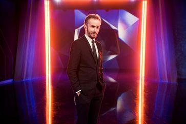 """Bild: """"obs/ZDFneo/Joseph Strauch"""""""