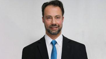 Dr. Jan Bollinger (2020)