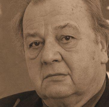 Wilhelm Sandmann