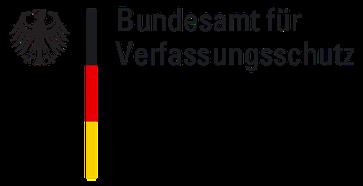 Bundesamtes für Verfassungsschutz (Inlandsgeheimdienst)