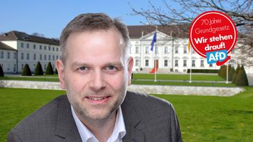 Leif-Erik Holm (2019)