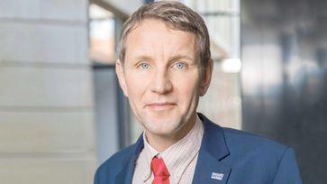 Björn Höcke (2018)