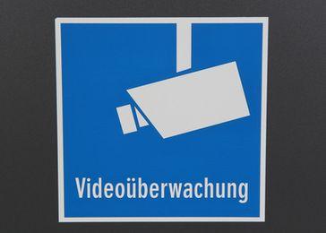 Bild: Gabi Eder / pixelio.de