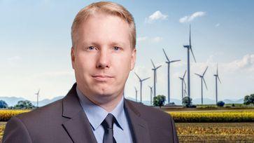 Jörg Nobis (2018)