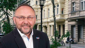 Frank Magnitz (2018)