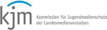 Kommission für Jugendmedienschutz (KJM)