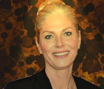 Karina Mroß (2019)