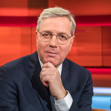 Norbert Röttgen (2020)