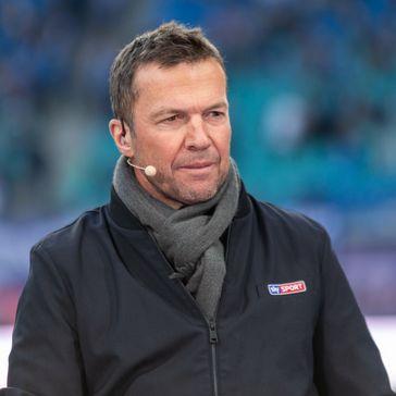 Matthäus Beruf