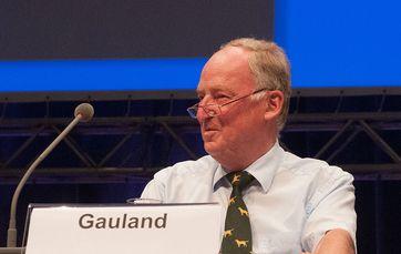 Alexander Gauland (2015)