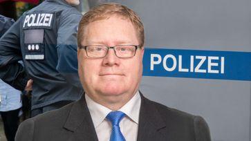 Jörg Henke (2018)