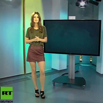 Jasmin Kosubek (2015)