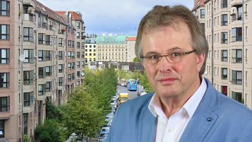Udo Hemmelgarn (2019)