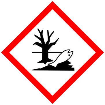 """Haloxyfop ist ein Gewässergefärdenter Stoff, der als """"Unkrautvernichtungsmittel"""" in der Landwirtschaft eingesetzt wird (Symbolbild)"""