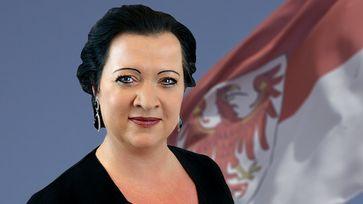 Birgit Bessin (2020)